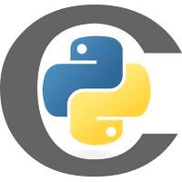 Python/C API