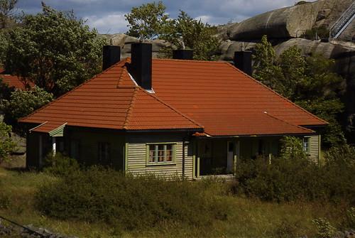 Torås Tjøme (64)