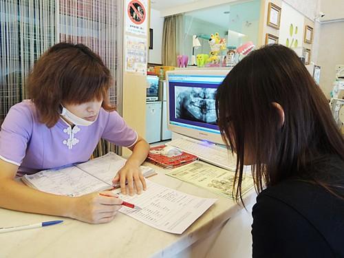 台中豐美牙醫診所-轉貼台中滔客誌文章 (5)