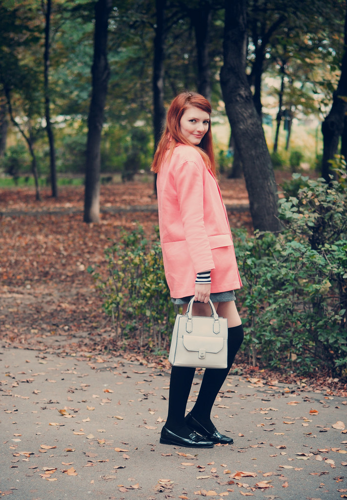 60's_stripes_outfit (1)