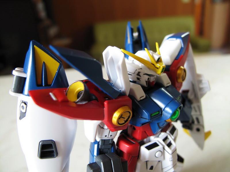 WingZero-02