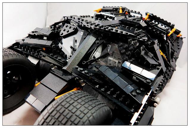 Lego76023 (49)