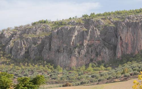 Piñar. Granada 3