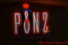 Pinz - DSC_0268