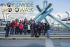 Scott Kelby Worldwide Photowalk 2014 - Group Shot