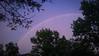 Regenbogen by Menel75