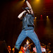 Kid Rock (San Antonio, Texas 2014-05-24)