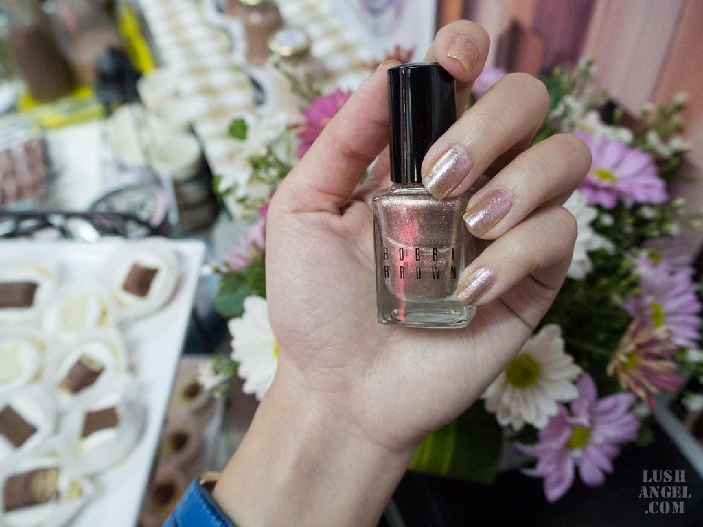 bobbi-brown-nail-polish