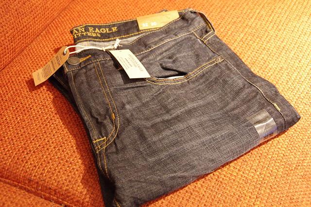 ファッション通販セール.com_171