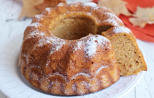 Bizcocho de boniato www.cocinandoentreolivos.com (1)