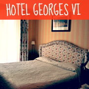 http://hojeconhecemos.blogspot.com/2014/10/sleep-hotel-georges-vi-biarritz-franca.html