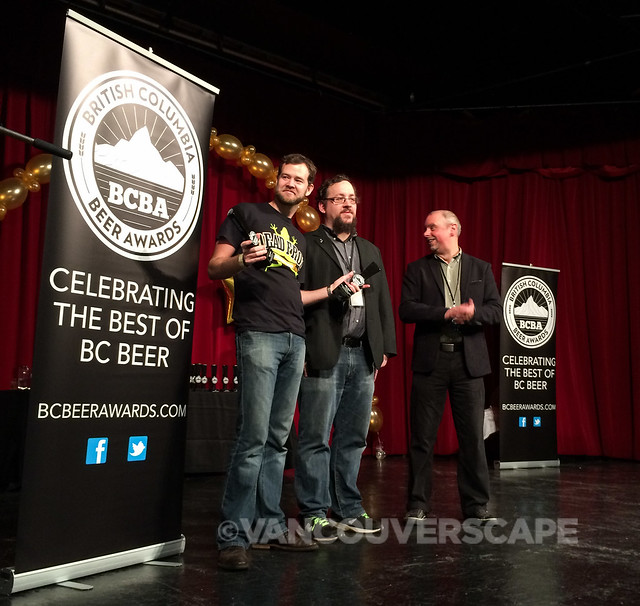 5th Annual BC Beer Awards-8