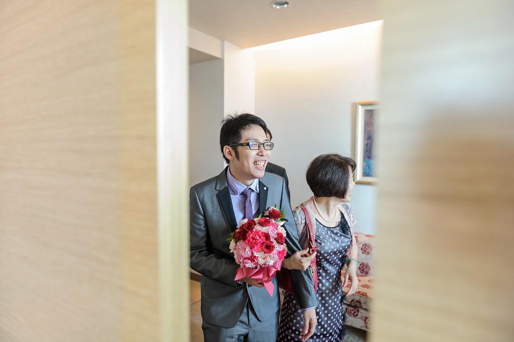 彥中有彤結婚-87