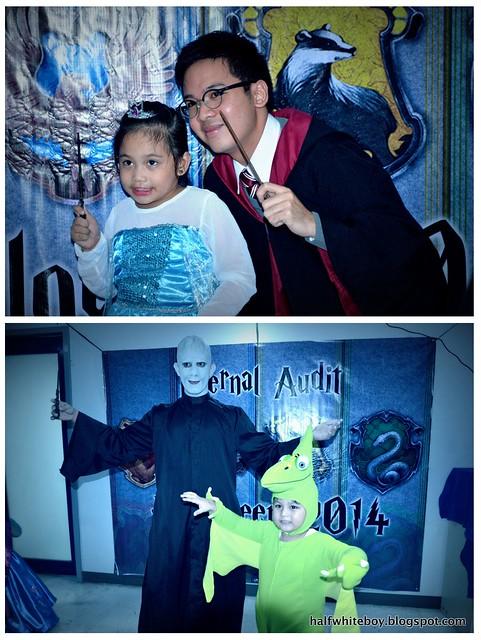 30hogwarts halloween at ia_2014 10 3017