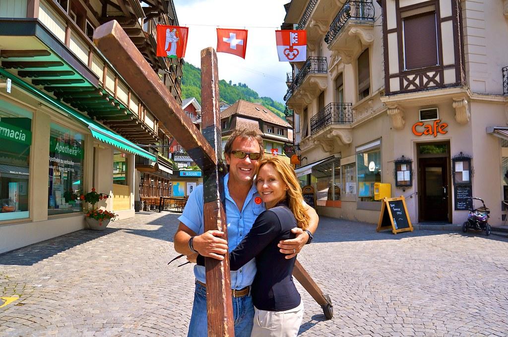 Switzerland  Image32