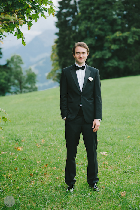 Stephanie and Julian wedding Ermitage Schönried ob Gstaad Switzerland shot by dna photographers 716