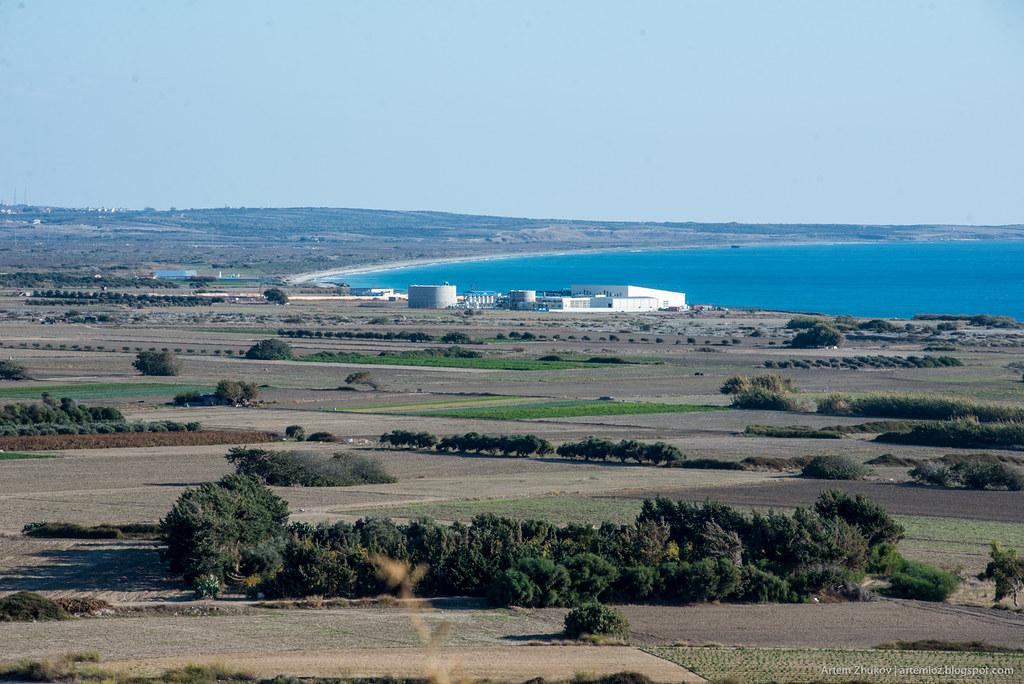 Cyprus-16.jpg