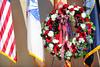 2014 POM/DLIFLC Veterans Day Ceremony