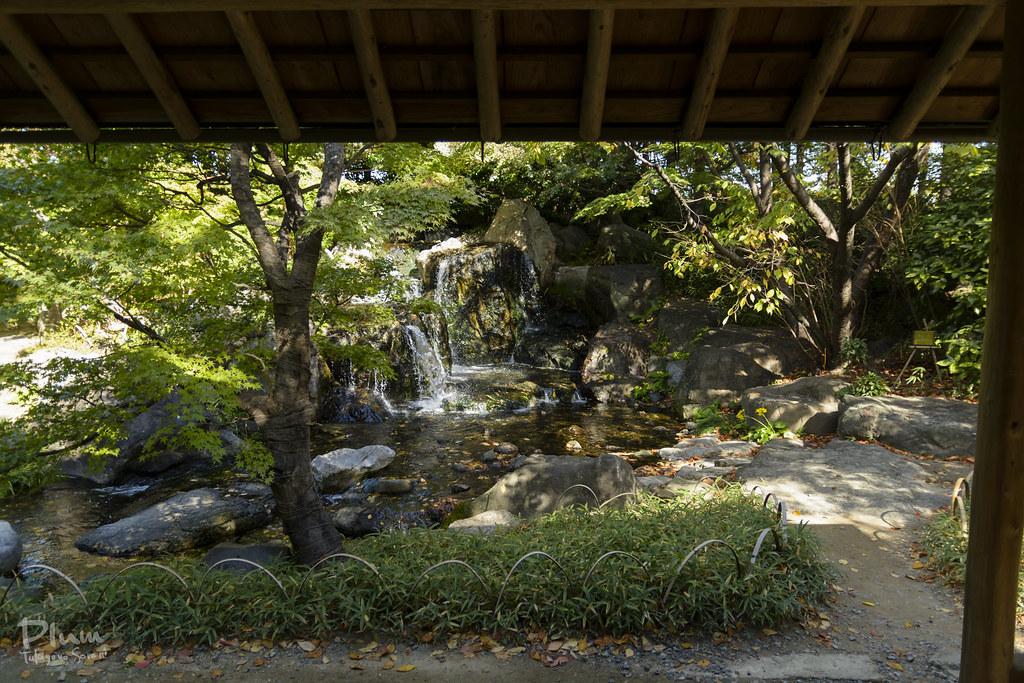 Shirotori Garden-5