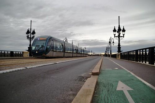 Bordeaux - nov 2014 (15)