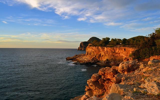 PuntaGalera6