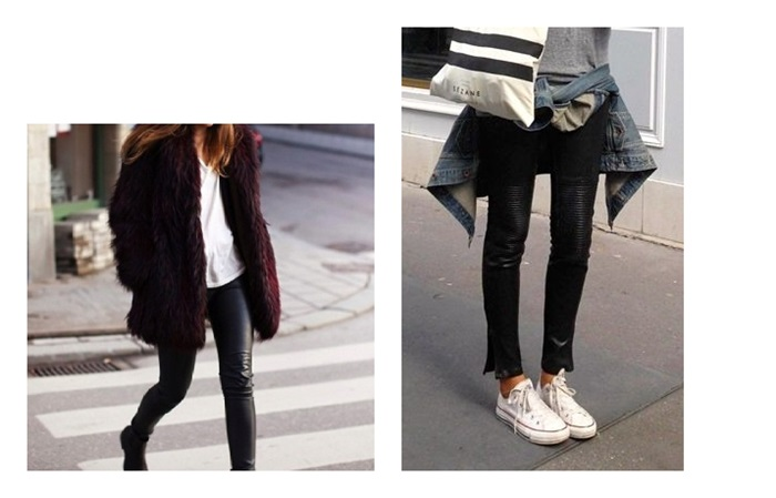 leather-pants-street-style-33