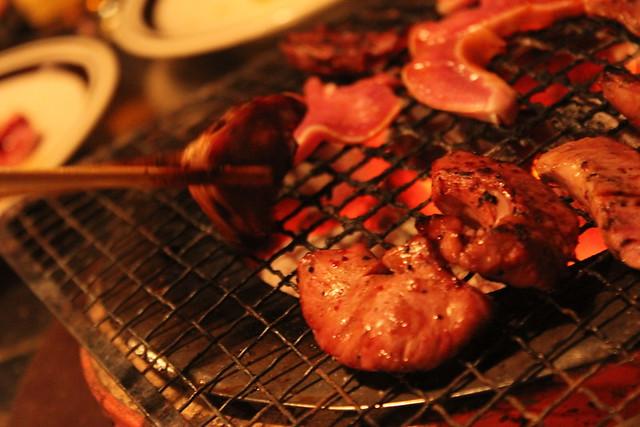 2014-02-01_00522_宝登山