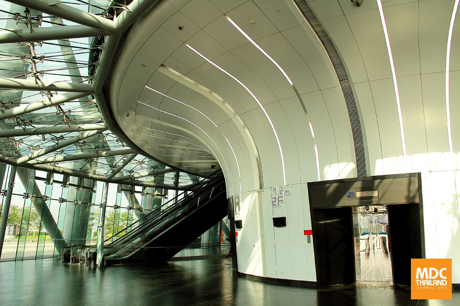 MDC-Canton-Tower-09