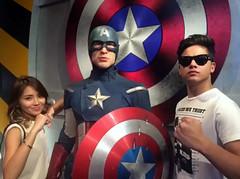 comic book(0.0), superhero(1.0), captain america(1.0),