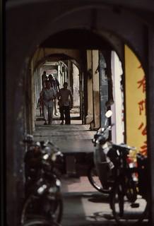 Singapore (1979)