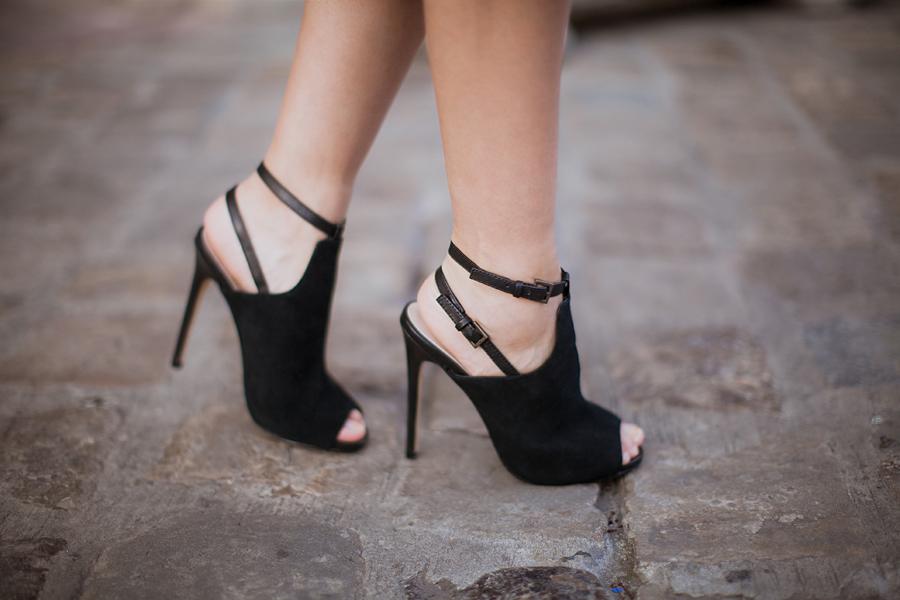 shoemint-shoes-sandals