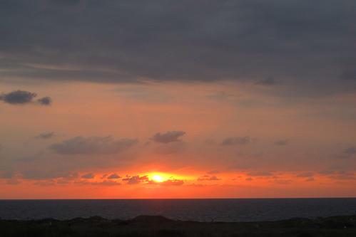 sunset sky sun clouds israel zonsondergang tramonto sonnenuntergang romance pôrdosol haifa sole mediterraneansea 2014 закат coucherdusoleil ηλιοβασίλεμα עננים שקיעה שמש サンセット apusdesoare יםהתיכון サン october2014