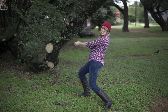 lumberjane2