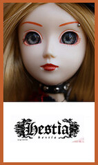 hestiablog