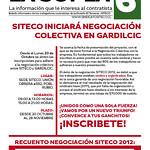 014-10-03 - La Soplá - N006 - Inscripción Negociación Gardilcic