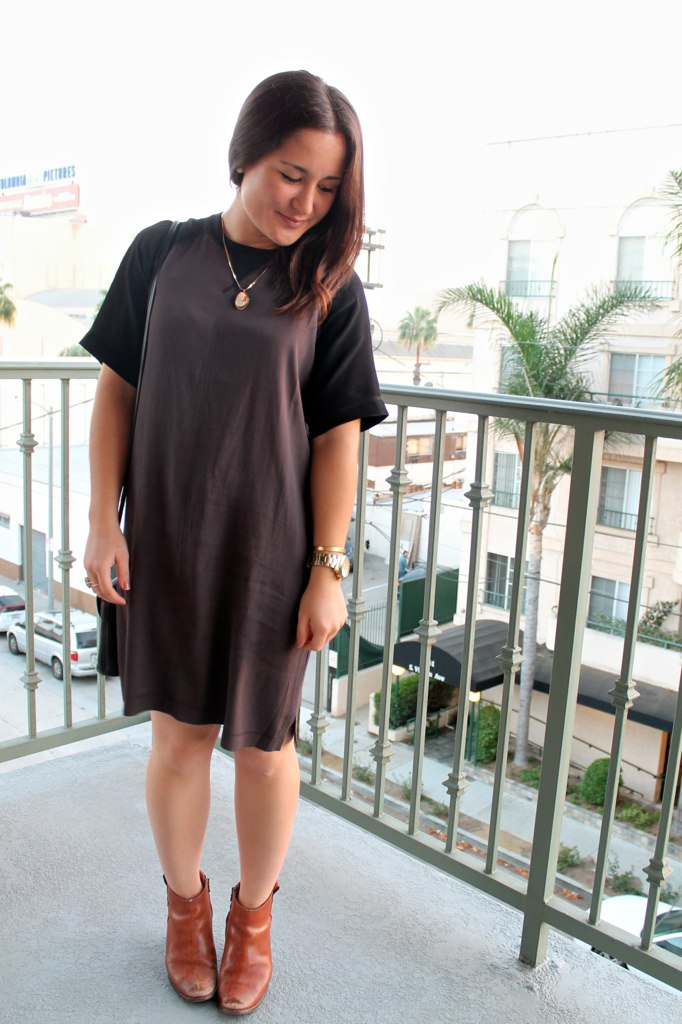 casual-fall-shift-dress