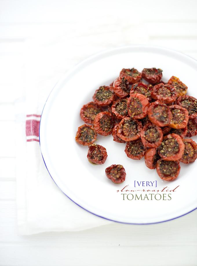 pomodorini confitblog