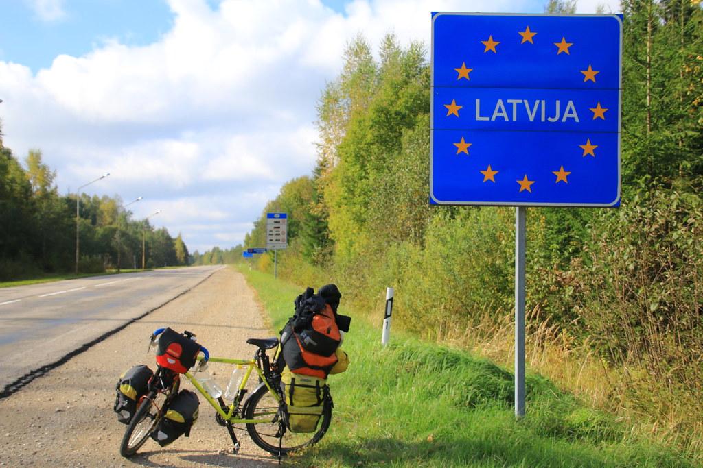 Latvia027