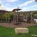 2014_10_13 aire de jeux Noppeney Oberkorn