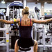 How Can Chiropractic Prevent Gym And Fitness Related Injuries?