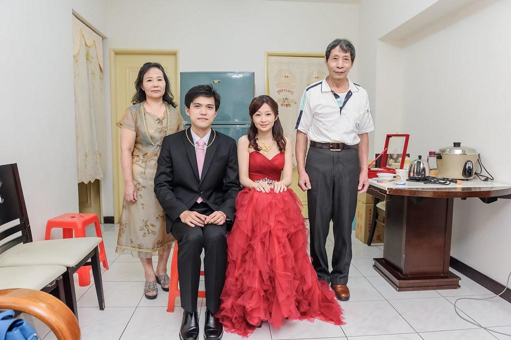 志瑋湘寧-285.JPG