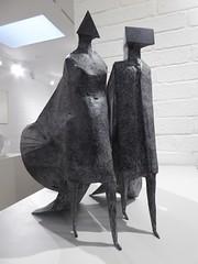 Pangolin Gallery