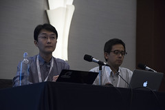 Shinji Takao and Yuji Kubota, BOF3108 Troubleshooting with Serviceability and the New Runtime Monitoring Tool HeapStats, JavaOne 2014 San Francisco