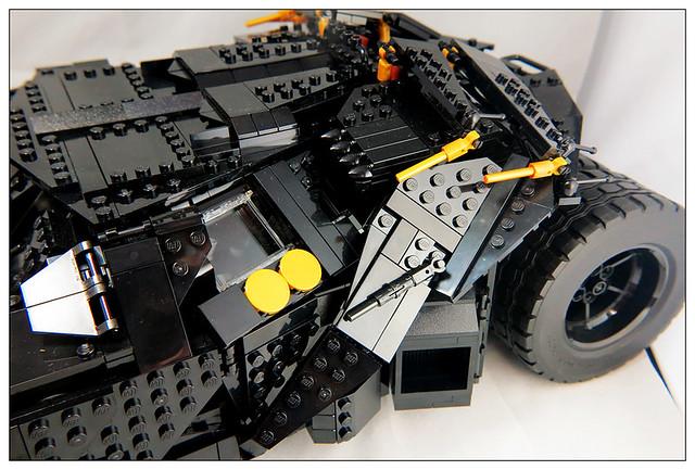Lego76023 (58)