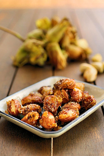 Spiced Kent Cob Nuts IMG_2145 ch R