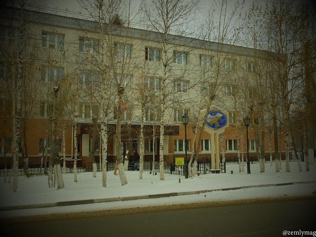 sur_1vkr_zima-11