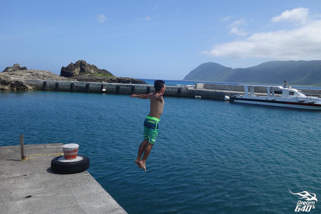 Koto island03