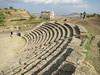 2014-09-08 Morgantina Sicily (9)