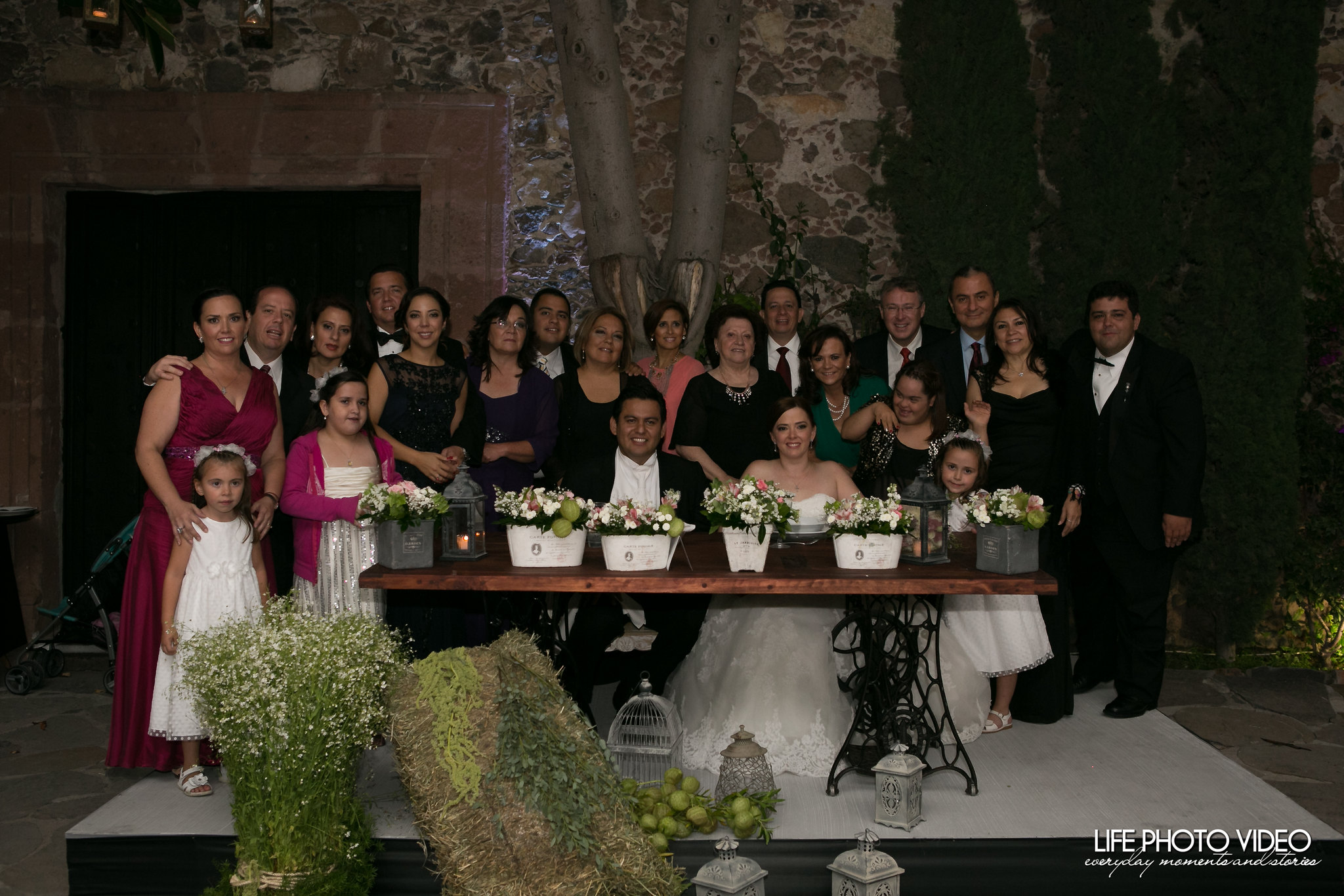 140908_MariaInes_Guillermo_053