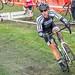 Cat 4 - 2014 Carpenter Park Cyclocross Race